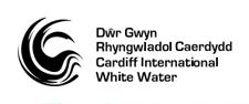 CardiffWhiteWaterLogo