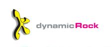 dynamicRock